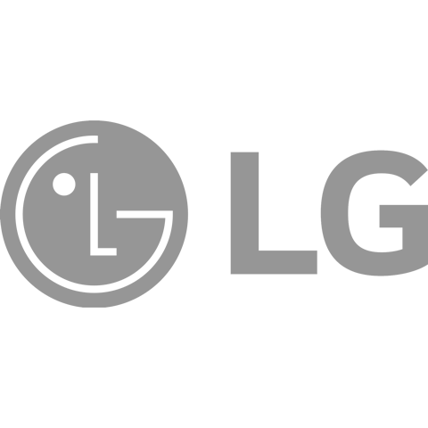 LG A/V Systems