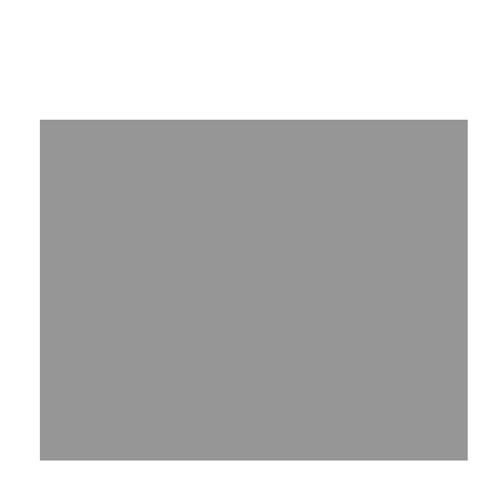 JBL AudioVisual System