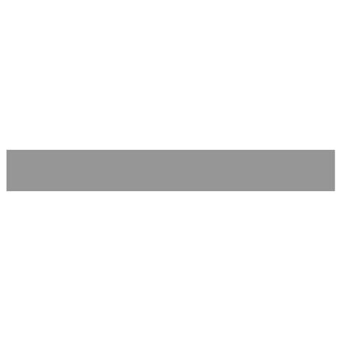 Sonance A/V System