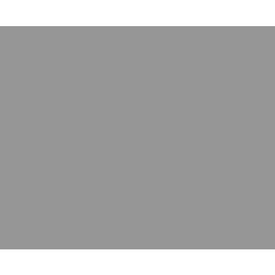 Assa Abloy Aperio Commercial Access Control