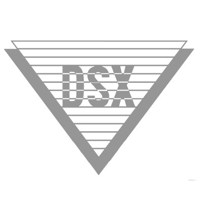 DSX Access Control