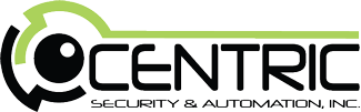 Centric Security and Automation