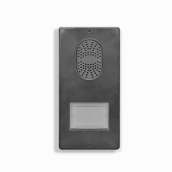 Restaurant Security Systems